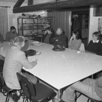 07-Assemblea-28-febbraio-1983