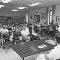11-Presentazione-'Pergine-e-la-storia'-4-luglio-1987-