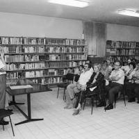 12-Presentazione-'Pergine-e-la-storia'-4-luglio-1987