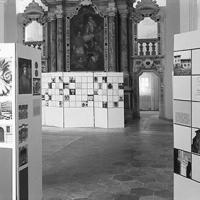 1983-02-architettura-rinascimentale-in-Alta-Valsugana-Pergine
