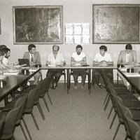 1983.-01-architettura-rinascimentale-in-Alta-Valsugana-Trento
