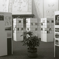 1983.-05-architettura-rinascimentale-in-Alta-Valsugana-Trento