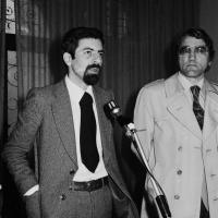 01-Mostra-Paludi-perginesi---Nino-Forenza-e-Mario-Zampedri--maggio-1978