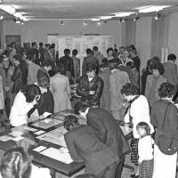 03-Mostra-Paludi-perginesi-maggio-1978