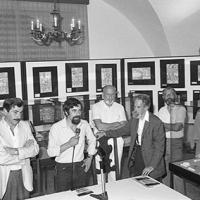 1982_minatori_miniere_minerali_del_perginese_02