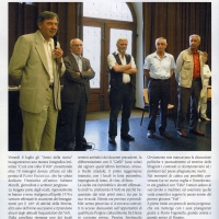30_06_2005_articolo-cronaca049_alta