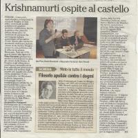 Krishnamurti_quotidiani_1MARZO2015_01