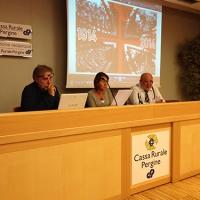 AssembleaSOCI2014_amiciDELLAstoriaPERGINE