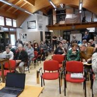 52-Amici-Storia1-Canezza-12-aprile-2014