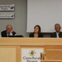 50-Amici-storia-Pietro-Marsilli,-Iole-Piva,-Antonio-Sartori-12-giugno-2013