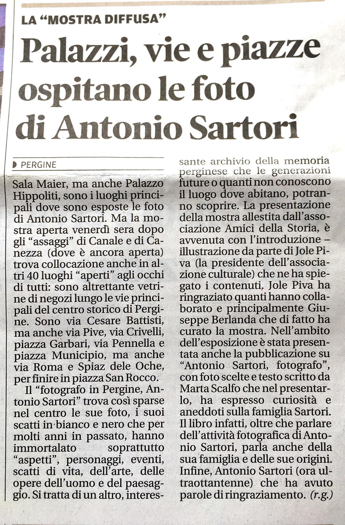 17917_Trentino_AntonioSartori