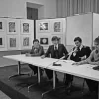 04-Mostra-stemmi-e-diplomi-Antonio-sartori-Luigi-Oss-Nino-Forenza-Maria-Garbari--27-ottobre-1979