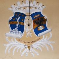1979_diplomi_stemmi_nobiliari_diploma_araldico_Gentili_03