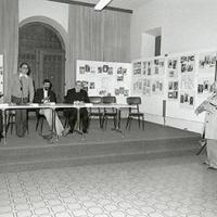 1982_testimonianze_devozione_popolare_perginese_03