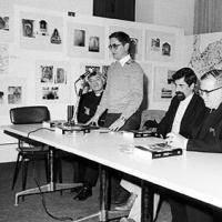 1982_testimonianze_devozione_popolare_perginese_04