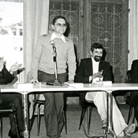 1982_testimonianze_devozione_popolare_perginese_05