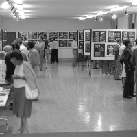 1985-10-Pergine-e-la-1guerra-mondiale