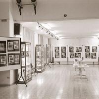 1987-02-Battisti-guida-di-Pergine-Val-dei-mocheni-e-Pine