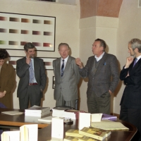Gli-spazi-della-follia---22.12.1989