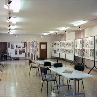 1989-01-testimonianze-di-devozione-popolare-nel-perginese-2ediz