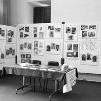 1989-02-testimonianze-di-devozione-popolare-nel-perginese-2ediz