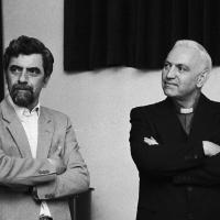 29-Testimonianze-devozione-popolare-Nino-Forenza,-don-Livio-Dallabrida-6-giugno-1989