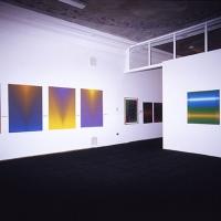 1989-Senesi-larte-della-visione-02