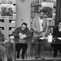 26-Progetto-Senesi,-R.-Fanton,-Sandri,-N.-Forenza,-M.-Gianotti-14-aprile-1989