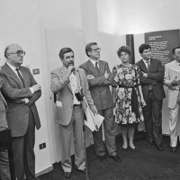 33-Progetto-Senesi-inaugurazione-mostra-8-luglio-1989