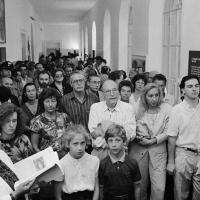 37-Progetto-Senesi-inaugurazione-mostra-8-luglio-1989-