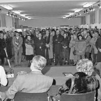 17-Donazione-fondo-Crivelli-pubblico-4-febbraio-1989