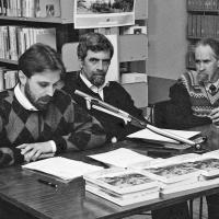 24-Present.-libro-Sebesta-A.-Fontanari-e-N.-Forenza-19-marzo-1989