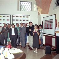 1990-01-fra-storia-e-pittura