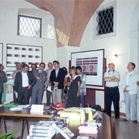 1990-03-fra-storia-e-pittura