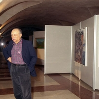 1990-04-fra-storia-e-ptitura