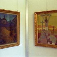 1990-05-fra-storia-e-ptitura