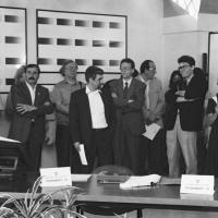 43-Libro-e-mostra-11-fondazione-29-giugno-1990-