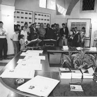 44-Libro-e-mostra-11-fondazione-29-giugno-1990