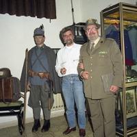 1990-02-24-maggio-1915-Trento-una-citta-da-difendere-allestremo