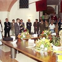 1990-02-23-convegno-provle-VVF-del-Trentino