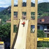 1990-03-23-convegno-provle-VVF-del-Trentino