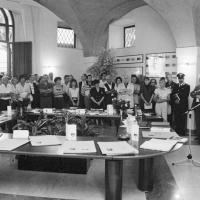 48-Festa-emigrante-pres.-libro-'Emigrazione-dalla-Valsugana'--27-luglio-1990-