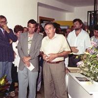 1992-02-Tenna-Cenni-storici
