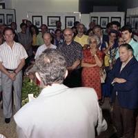 1992-04-Tenna-Cenni-storici