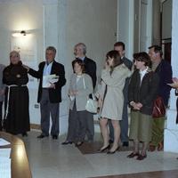 1996-02-palazzo-Tomelin-e-il-borgo-nuovo