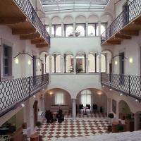1996-04-palazzo-Tomelin-e-il-borgo-nuovo