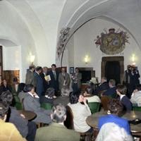1996-02-Persen-Pergine-Castello-e-giurisdizione