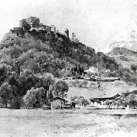 1996-03-Persen-Pergine-Castello-e-giurisdizione