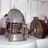 1998-la-Centrale-idroelettrica-di-Serso1893-02