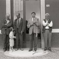 InaugurazioneMuseoCentraleSerso13_06_1998_01